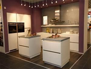 Küche Aktuell Braunschweig : k chen k chenstudio braunschweig k chen aktuell gmbh ~ Markanthonyermac.com Haus und Dekorationen