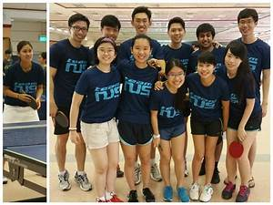 Law IFG Table Tennis | Justified