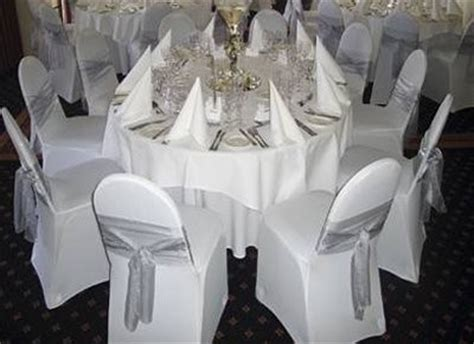 chair covers and sashes from 163 2 40 supplied and fitted a wide variety of sash colours to match