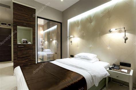 chambre d h 244 tel de luxe avec visible depuis la chambre 224 coucher photo 53646263