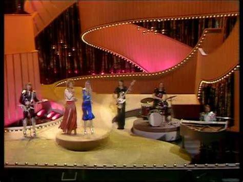 La Mejor Cancion De Eurovision, Categoria Por Los