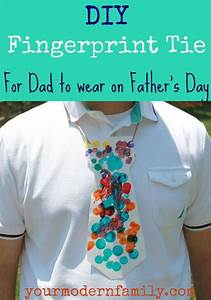 10 Best images about Father's Day Ideas for Kids on ...