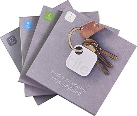 tile 2 phone finder key finder item finder 4 pack at shop ireland