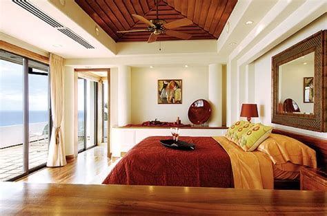 Interior Feng Shui : Feng Shui Interior Decoration For Good Fortune?