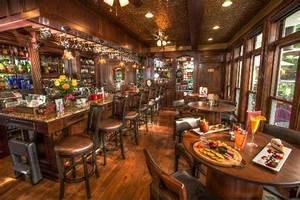 Popular Restaurants in Branson   TripAdvisor