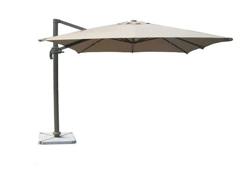 white offset patio umbrellas images frompo