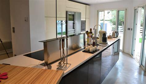 magasin de cuisine montpellier dootdadoo id 233 es de conception sont int 233 ressants 224 votre d 233 cor