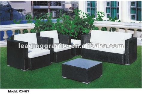 rattan sofa outdoor semi circle furniture view rattan sofa outdoor semi circle furniture china