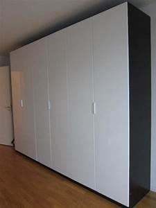 Ikea Pax Aufsatz : kleiderschrank ikea hochglanz ~ Markanthonyermac.com Haus und Dekorationen