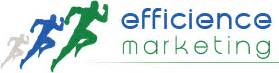 cabinet d 233 tude marketing efficience marketing