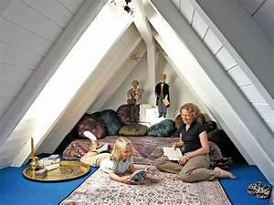 Neues Dach Mit Dämmung Kosten : die besten 17 ideen zu dachboden ausbauen auf pinterest dachboden ausbauen kosten dachstock ~ Markanthonyermac.com Haus und Dekorationen