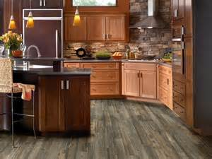 100 armstrong vinyl plank flooring underlayment