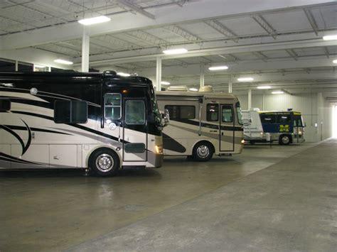 Boat Storage Holland Mi by Indoor Rv Storage Grand Rapids Mi Dandk Organizer