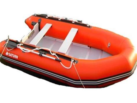 13 Foot Inflatable Boat by 13 Saturn Inflatable Boat Saturninflatableboats Ca