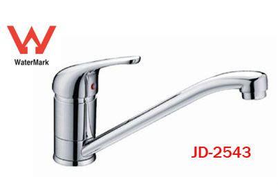 watermark certified water kitchen faucet buy new style kitchen sink water faucet new water