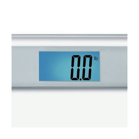 eatsmart precision digital bathroom scale with large