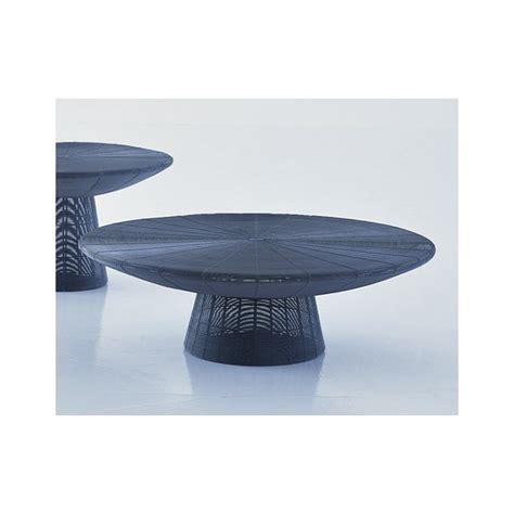 table basse filo 01 la maison chic