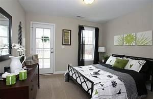 Mein Zimmer Einrichten : zimmer vorschl ge einrichtung ~ Markanthonyermac.com Haus und Dekorationen