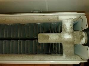 Heizkörper Reinigen Innen : heizk rperreinigung reinigung heizk rper heizung in gartenstra e 82b dienstleistungen ~ Markanthonyermac.com Haus und Dekorationen