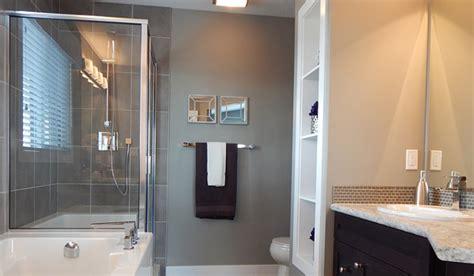 comment choisir ses meubles de salle de bain
