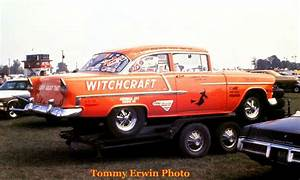Best 158 Old friends Drag Cars and others images on ...