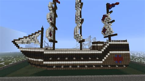 Minecraft Boat Building Guide by Ship Building Guide With Walk Through Minecraft Blog