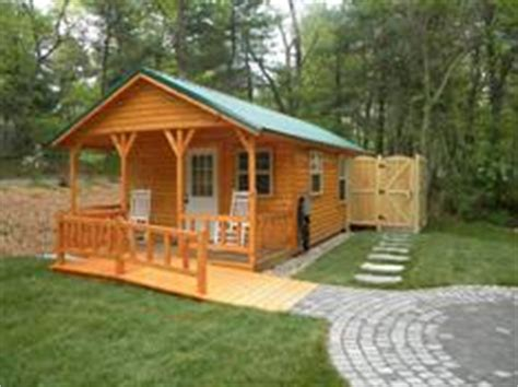 amish built storage sheds kentucky rent to own storage shed knoxville tn details chellsia