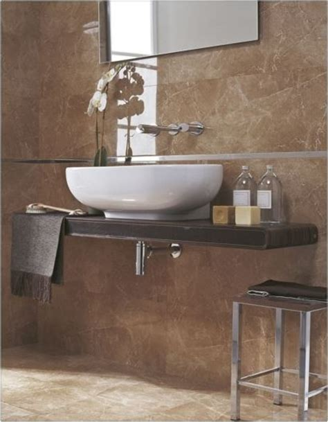 162 best images about porcelanosa on mosaics contemporary bathrooms and modern