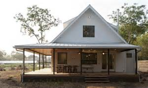 inspiring home with wrap around porch photo stunning one story house plans with wrap around porch 23