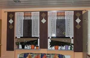 Scheibengardinen Wohnzimmer Modern : margas gardinenstudio gardinenstoffe und gardinen nach wunschma ~ Markanthonyermac.com Haus und Dekorationen