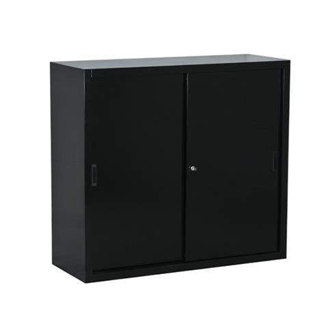 roody 187 comment dire armoire de rangement en anglais armoire ikea suisse armoire blanche avec