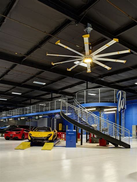 17 Best Images About Great Garages On Pinterest Ultimate