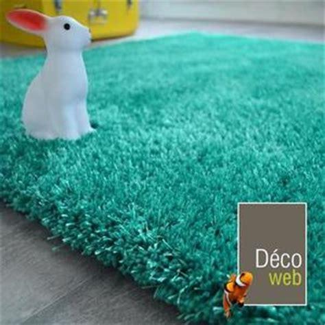 tapis bleu turquoise achat vente tapis bleu turquoise pas cher les soldes sur cdiscount