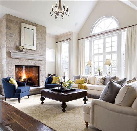 tag archive for quot homes quot home bunch interior