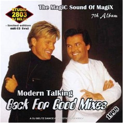 back for mixes modern talking mp3 buy tracklist