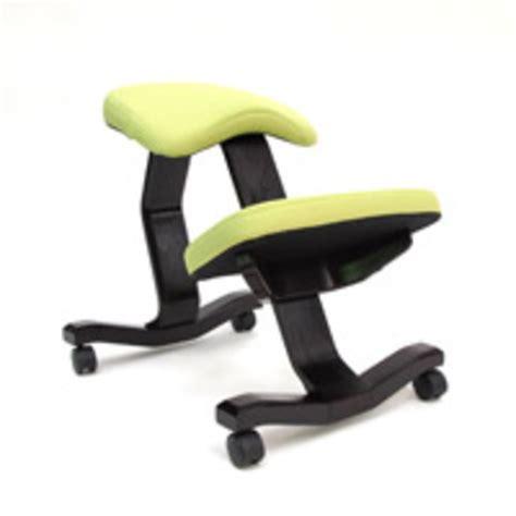 balans vita kneeling chair independent living centres