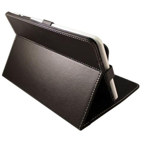 housse tablette tactile 9 pouces 233 tui universelle support noir