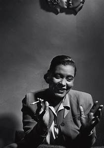 17+ best images about Billie Holiday - Lady Day on ...
