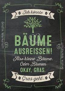 Ich Könnte Bäume Ausreißen : 17 best images about cards on pinterest deutsch a unicorn and pocket cards ~ Markanthonyermac.com Haus und Dekorationen