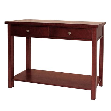 Cherry Sofa Table With Storage Console Table Cherry With. Under Desk Shelf. Closet Desk Ideas. Manageengine Service Desk. Plastic Desk Cover. White Compact Computer Desk. Table And Chair Rental Near Me. In Desk Power And Data Outlet. Steamer Trunk With Drawers