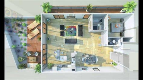 logiciel plan maison 3d my sketcher