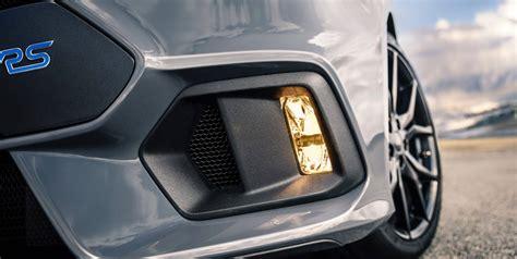 brake l bulb fault ford focus 2016 28 images led light focus for sale fidget spinners