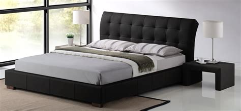 beds in sri lanka sri lanka bedrooms beds bed designs in sri lanka bed and manufacturers