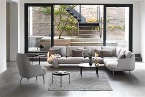 Wohnen Einrichten Ideen : wohnzimmer ideen zum einrichten sch ner wohnen ~ Markanthonyermac.com Haus und Dekorationen