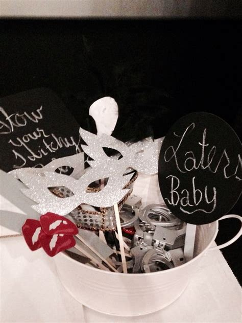 Boat Props Austin by Austin Books To Screen Fifty Shades Of Grey Premiere Party