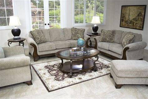 lanett living room mor furniture for less house