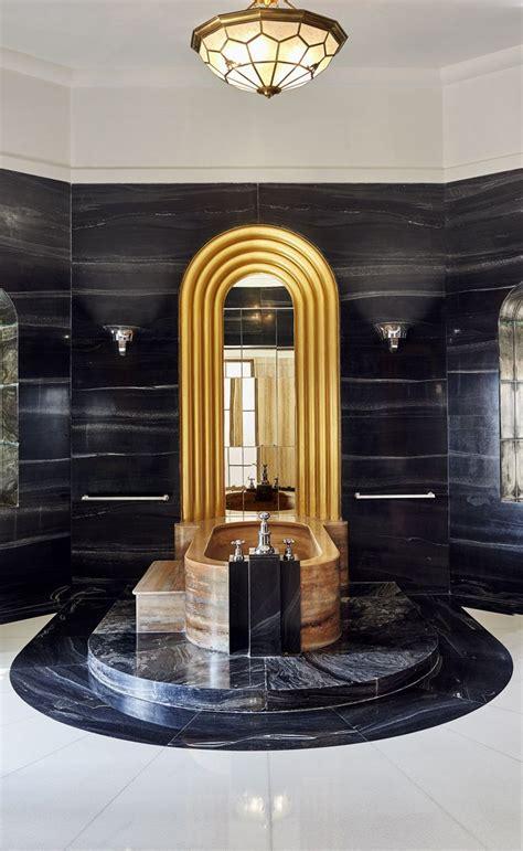 les 25 meilleures id 233 es concernant salle de bains en mosa 239 que sur salles de bains