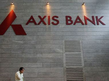 Axis Bank Goes Live On Enterprise Payment Hub Powered By