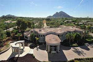 Paradise Valley Homes for Sale | topparadisevalleyhomes.com