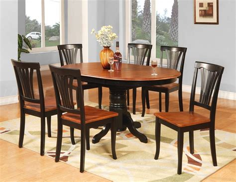 Cheap Dining Room Tables & Chairs Preacher Curl Weight Bench Fix Taft Do I Have A Warrant Pillow Storage No Atlantis Body Spray Black And Decker Tool Toy Rubbermaid Potting